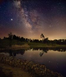 stockvault-night-sky115743
