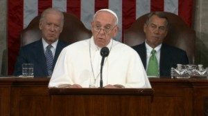 150924105434-pope-francis-speech-congress-global-arms-trade-00002219-large-169