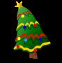 xmas_tree-01